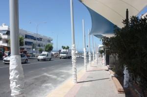 Busstation2