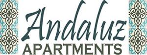 Andaluz apartments