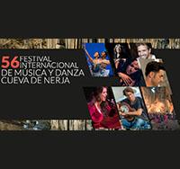 Nerja Festival Musica