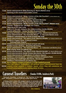 Frigiliana 3 Culturas Dag4