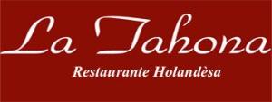 La Tahona Restaurante