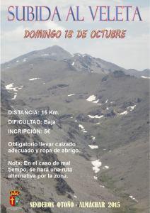 Almachar Subita