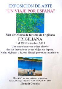 Frigiliana_expo_apero_Viaje_Espana