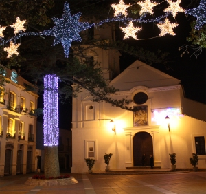 Iglesia El Salvador 20131218