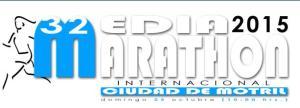 motril_cartel-media-maraton-motril