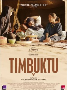 Nerja CCN Timbuktu