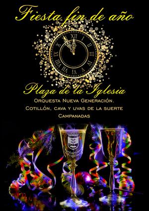 Frigiliana dic_2015_fiesta_nochevieja