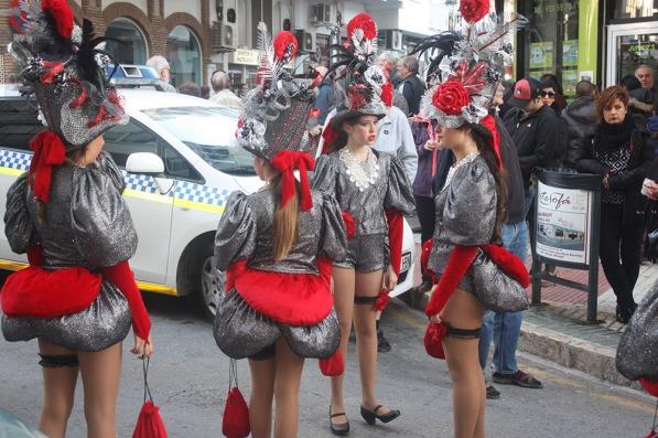 Carnaval Nerja 2016_003
