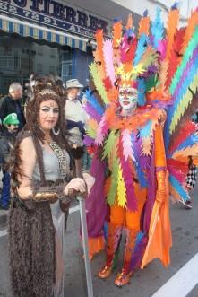 Carnaval Nerja 2016_004