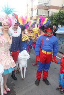 Carnaval Nerja 2016_010