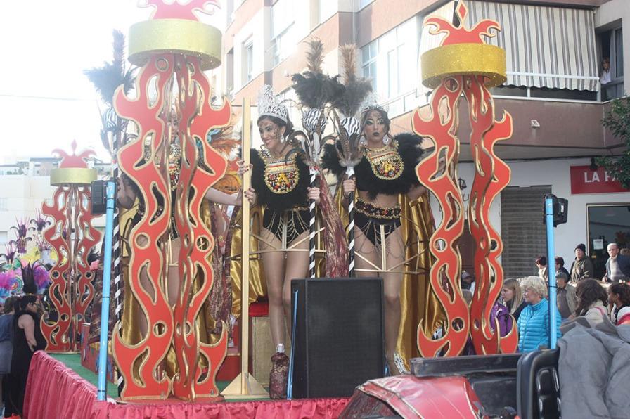 Carnaval Nerja 2016_011