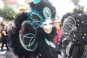 Carnaval Nerja 2016_014