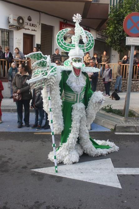 Carnaval Nerja 2016_015