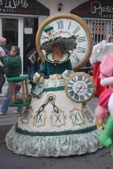 Carnaval Nerja 2016_020