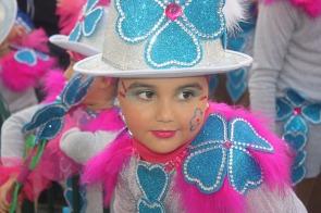 Carnaval Nerja 2016_024