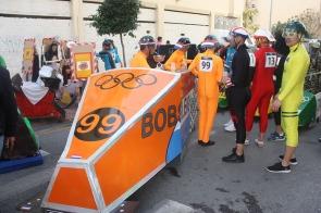 Carnaval Nerja 2016_029