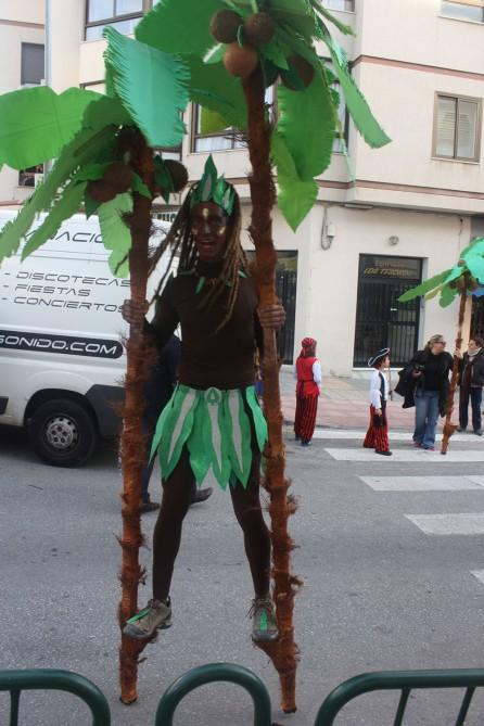 Carnaval Nerja 2016_031
