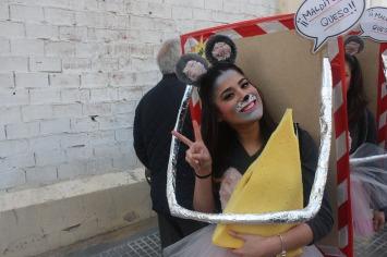 Carnaval Nerja 2016_032