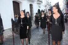 Semana Santa Nerja 2014 04