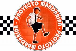 Nerja CCN Mandarina