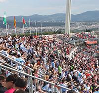 Fans Granada Malaga 1 klein