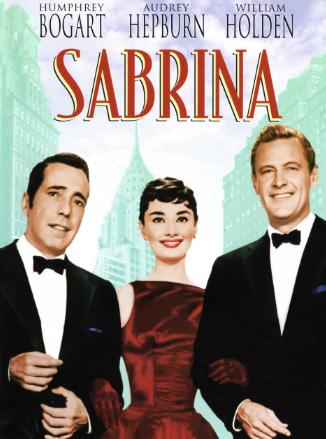 Nerja CCN Film Sabrina