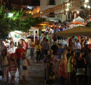 avondmarkt-1-1000-940
