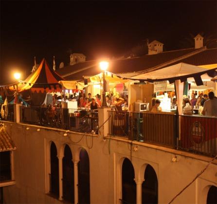 avondmarkt-3-1000-940