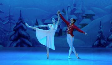 nerja-ccn-notenkraker-russisch-ballet