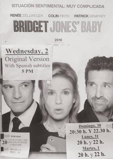 nerja-film-bridget-jones-baby