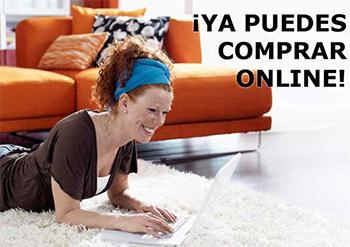 Ikea Online Shoppen