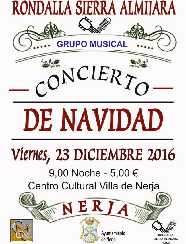 nerja-ccn-rondalla-kerstconcert