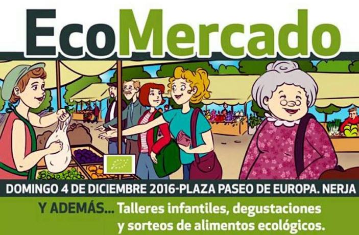 nerja-ecomercado-201612