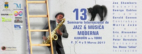 alhaurin-jazz-seminar-2017