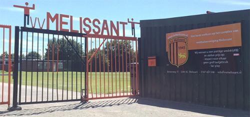 melissant-park