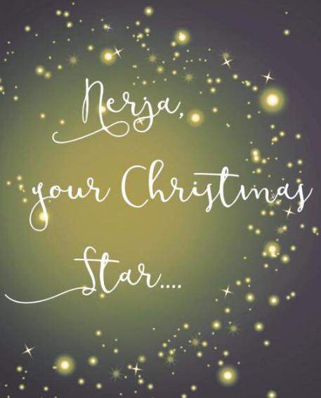 nerja-navidad-estrella
