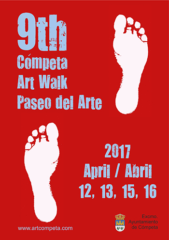 competa-art-walk-2017