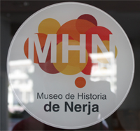 museumnerjalogo