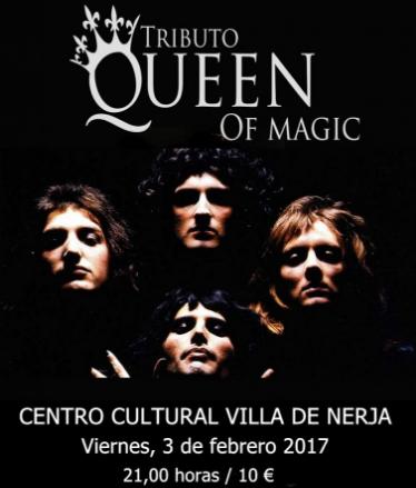 nerja-ccn-queen-tribute