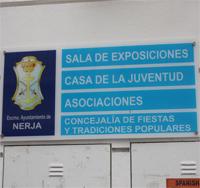 nerja-sala-municipal-de-expociones-3