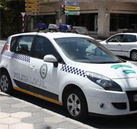 policia-local-almunecar