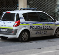 policia-local-malaga