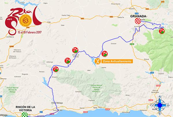 ruta-del-sol-2017-etappe1