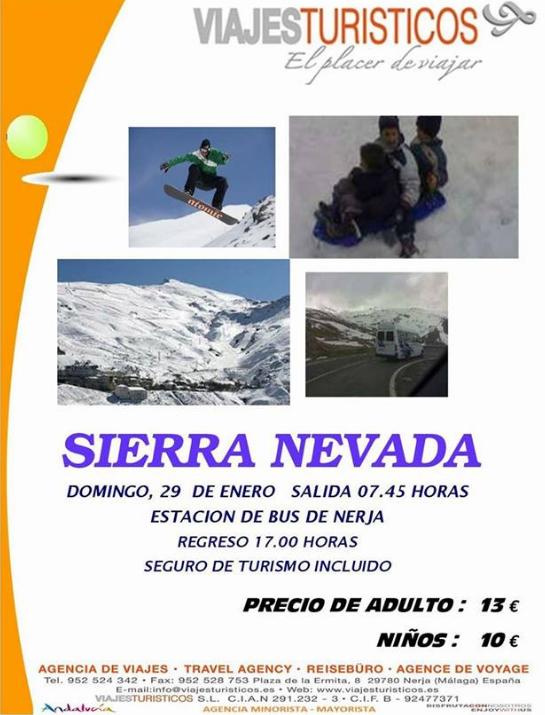 sierra-bustrip-201701