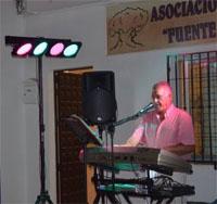 verbena-con-joaquin