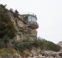 balcon-van-onderkant