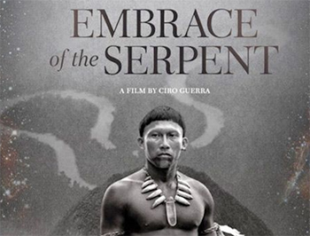 film-embrace-of-the-serpent