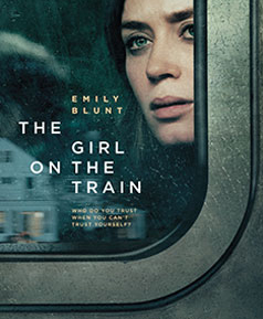 film-girl-on-train