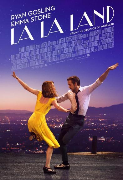film-lalaland