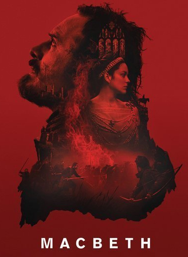 film-macbeth